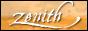 Zenith RPG, Site acces sur les projets des membres